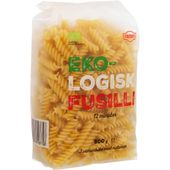 Fusilli EKO 500g Favorit