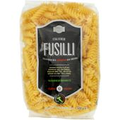 Fusilli 500g Favorit