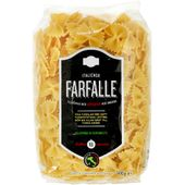 Farfalle 500g Favorit