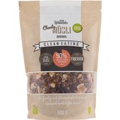 Musli Chunky EKO 500g Clean Eating
