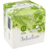 Dambinda Ultra Super 12-p Intuition