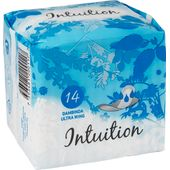 Dambinda Ultra Ving 14-p Intuition