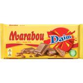 mars choklad ingredienser