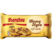 Homestyle Cookies Soft Inside 182g Marabou