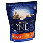 Torrfoder Kyckling Adult 800g Purina ONE