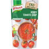 kelda tomatsoppa kalorier