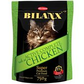 Active Compl Chicken 750g Bilanx