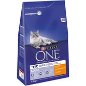 Adult Kyckling 1,5kg Purina ONE