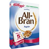 All Bran regular 500g Kellogg's