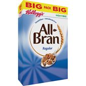 All Bran Regular 750 g Kellogg's