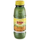 Apelsinjuice 33cl Pago