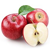 Äpple Discovery Klass1
