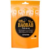 Baobab Eko 100g Renée Voltaire