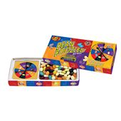 Bean Boozled Spinner Gift Box 100g Jelly Belly Beans