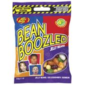 Bean Boozled Bag 4th ED AZO Free 54g Jelly Belly Beans