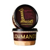Bearnaise Hot 500g Lohmanders