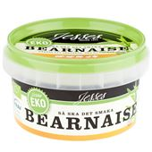 Bearnaise KRAV 230ml Jesses Såser