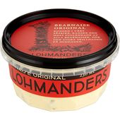 Bearnaise Original 230ml Lohmanders