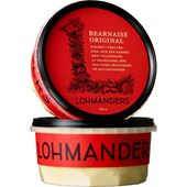 Bearnaise Original 500ml Lohmanders