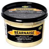 Bearnaisesås