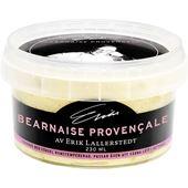 Bearnaisesås Provencal 230ml Eriks