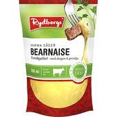 Bearnaissås 200ml Spisa Extra kryddad Rydbergs