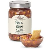Black Bean Salsa 454g Stonewall Kitchen