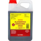Blanddryck 2,5L Eldorado