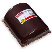 Blodpudding 1 kg Geas