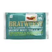 Bratwurst 300g Garant