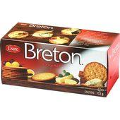 Breton Original 112g Dare