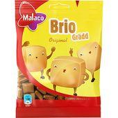 Brio Grädd 80g Malaco