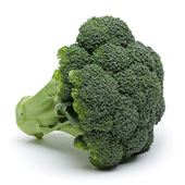Broccoli 250g Klass1