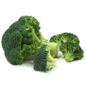 Broccoli EKO 300g Klass1