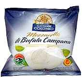 Buffelmozzarella 200g Giovanni Colombo