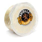 Cheddar Lagrad ca 1,4 kg Kvibille