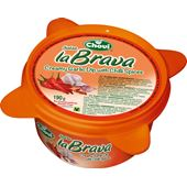 Chiliaioli - Allioli La Brava 200ml Chovi