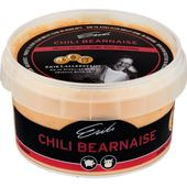 Chilibearnaise 230ml Eriks Såser