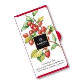 Choklad Toscano 70% Red 50g Amedei