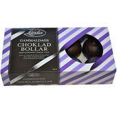 Chokladboll 8-p 200g Ländia