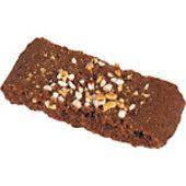 Chokladbröd 100-p 1000g Delicato