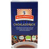 Chokladdryck 310g Kung Markatta