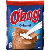 Chokladdryck Refill 700g Oboy