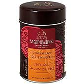 Chokladpulver 250g Monbana