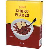 Choko Flakes 375g Eldorado