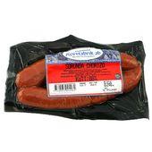 Chorizo 240g Sorunda Korv
