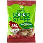 Cola Breeze 100g Goody Good