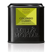 Colombo Curry EKO 50g Mill & Mortar
