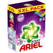 Color Tvättmedel 2590g Ariel