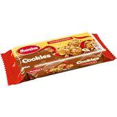 Cookies Schweizernöt 135g Marabou
